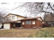 2244 27th Ave Ct Greeley CO, 80634