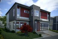 13751 Wayne Place N Seattle WA, 98133
