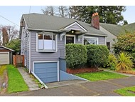 7348 16th Ave Ne Seattle WA, 98115