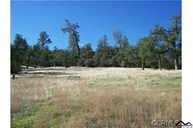 0 Highway 36 West Red Bluff CA, 96080