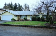 22519 88th Ave W Edmonds WA, 98026