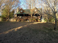 1930 Tater Valley Rd Washburn TN, 37888