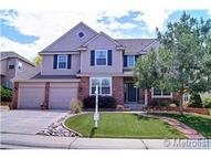 332 Winterthur Way Highlands Ranch CO, 80129