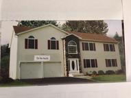 Lot 12 Applewood Dr Swiftwater PA, 18370