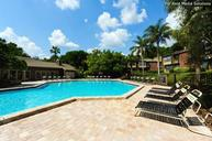Tiffany Oaks Apartments Altamonte Springs FL, 32701