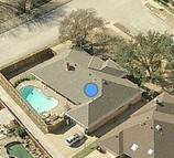 Address Not Disclosed Plano TX, 75023