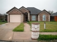 Address Not Disclosed Alton TX, 78573