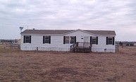 Address Not Disclosed Farmersville TX, 75442