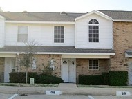 Address Not Disclosed Garland TX, 75044