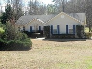 Address Not Disclosed Senoia GA, 30276
