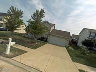 Address Not Disclosed O Fallon MO, 63366