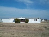 Address Not Disclosed Alvarado TX, 76009