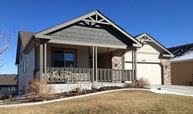 4522 Stump Ave Loveland CO, 80538
