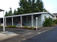 Kloshe Illahee Federal Way WA, 98003