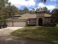 20 Iberis Court Homosassa FL, 34446