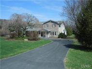 6153 Oakwood Lane Slatington PA, 18080