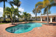 569 Spindle Palm Dr. Indialantic FL, 32903