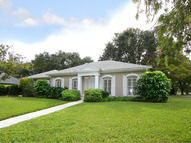9 Fairway Dr Englewood FL, 34223