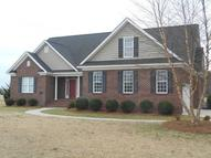 6607 Tall Cottonroad Battleboro NC, 27809