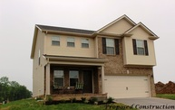 2512 Milsom Ln Lexington KY, 40511