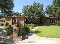 3626 Hunters Dream San Antonio TX, 78230