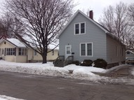 1269 St Clair St Green Bay WI, 54301