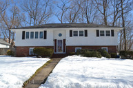 15 Diedrick Place Emerson NJ, 07630