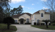 506 Berkshire Orange Park FL, 32073