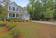 108 Blackwater Drive Summerville SC, 29485