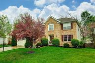 1427 Gatehouse Ct Fairborn OH, 45324