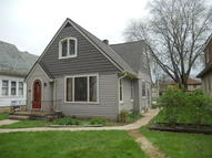 3608 N 55th St Milwaukee WI, 53216