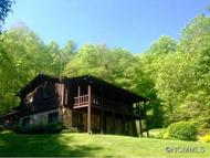 1491 Battle Branch Rd.  2 Houses Bryson City NC, 28713