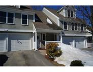 3 Country Hill Rd Jefferson MA, 01522