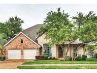 3551 Alexandrite Way Round Rock TX, 78681
