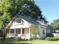 1130 North B  St Wellington KS, 67152