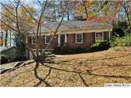 124 Heritage Cir Mountain Brook AL, 35213