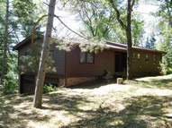 6291 Gull Lake Drive Danbury WI, 54830