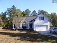 42 Cobble Stone Lane Elgin SC, 29045