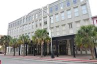 2207 Post Office St #208, Galveston TX, 77550