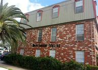 217 Church St #209 Galveston TX, 77550