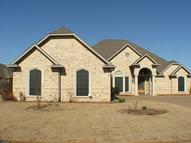 2411 Waters Edge Drive Granbury TX, 76048