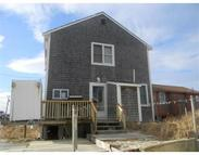 109 Taylor Ave Plymouth MA, 02360