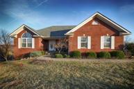3009 Westoak Ct Lanesville IN, 47136