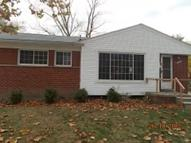 661 Geoffery Court Inkster MI, 48141