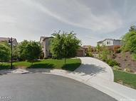Address Not Disclosed Rocklin CA, 95765