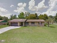 Address Not Disclosed Ocala FL, 34480