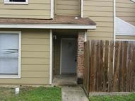 12215 Wild Pine Dr #C Houston TX, 77039