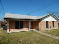2402 Broadview Street Greenville TX, 75402