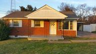 207 Maplewood Trce Nashville TN, 37207