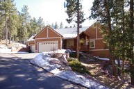 1111 Royal Oak Court Woodland Park CO, 80863